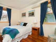 BED1_22_Sharland_Ave_Chatswood