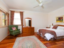 BED2_22_Sharland_Ave_Chatswood