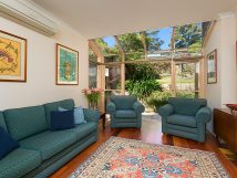 FAMILY_22_Sharland_Ave_Chatswood