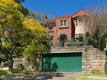 FRONT_22_Sharland_Ave_Chatswood