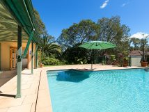 POOL_22_Sharland_Ave_Chatswood