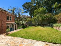 YARD_22_Sharland_Ave_Chatswood